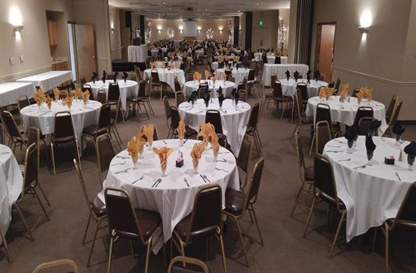 Judi's Catering and Banquet Facility
