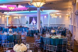 Destiny Banquet Hall & Convention Centre