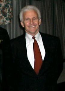 Richard M Evans