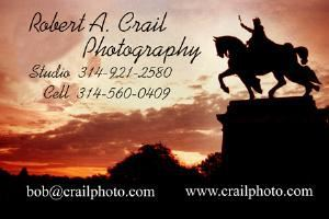 Robert A. Crail Photography