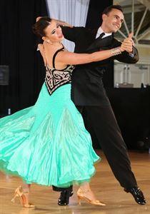 Florida Smooth Dance