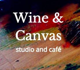 Wine and Canvas Minneapolis