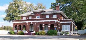 1025 Banquet Hall