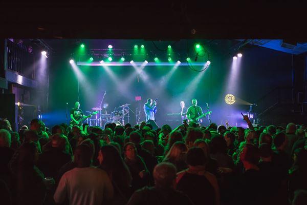 Party Venues In Lincoln, NE - 304 Venues