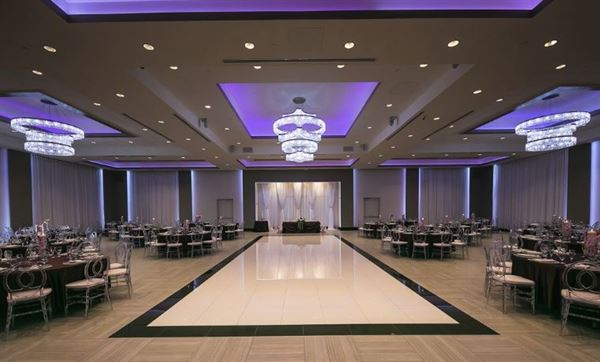 Marinaj Banquets & Events