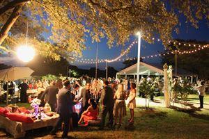 Reata Ranch Events