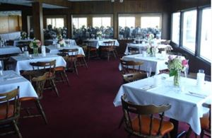 Wrights Seafood Restaurant