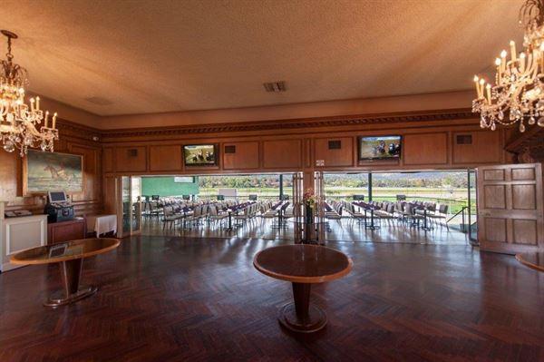 Wedding Venues In Whittier Ca 123 Venues Pricing