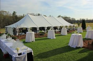 FAB HOSPITALITY EVENT RENTALS