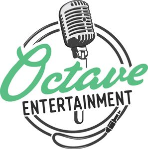 Octave Entertainment