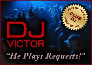 DJ Victor