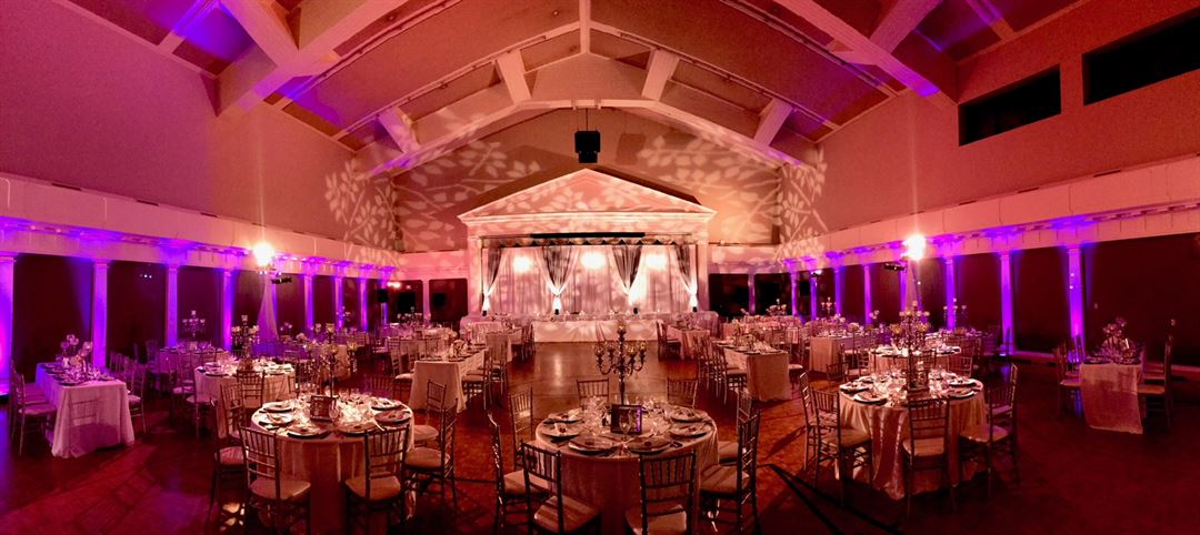 Calgary Hellenic Banquet Hall Calgary Ab Wedding Venue