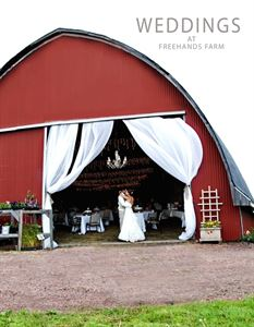 Freehands Farm Restaurant