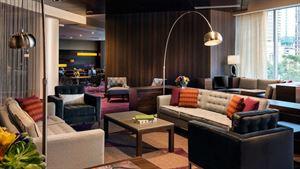 RI Lounge