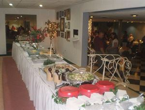 Excalibur Catering & Banquet Hall