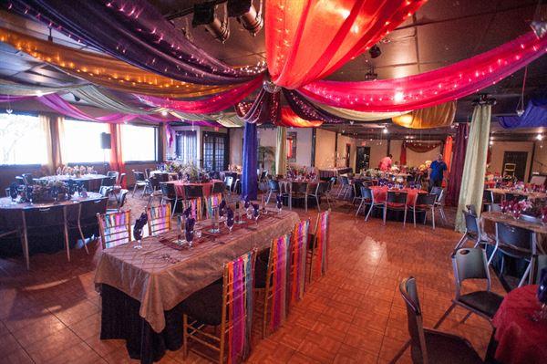 Premier Place Event Venue
