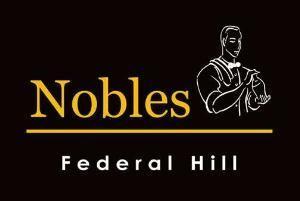 Nobles Bar & Grill