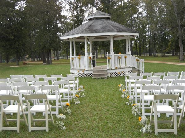 Wedding Venues In Cleveland Tx 180 Venues Pricing