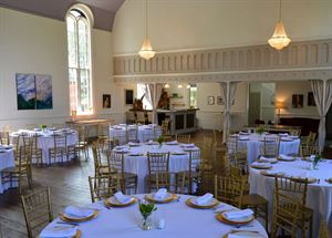 The Grand Victorian Weddings and Events Destination