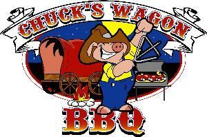 Chuck's Wagon Barbeque