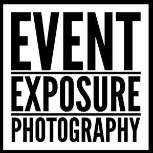 EventExposurePhotography.com
