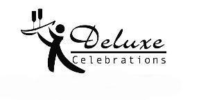 Deluxe Celebrations