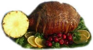 Sensenig's Meats & Catering