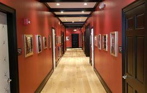 Escape Room Arlington