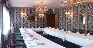 The Sycamore Inn Prime Steakhouse