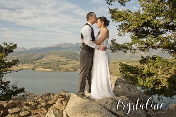 Crystaline Photography & Video