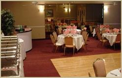 Catering Services Unlimited