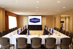 Lexington Meeting Room