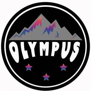 Olympus DJ Service