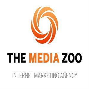 The Media Zoo