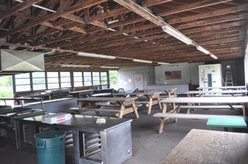Branford Elks Lodge Rental
