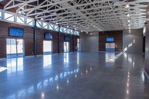 CityPlace Pavilion 2