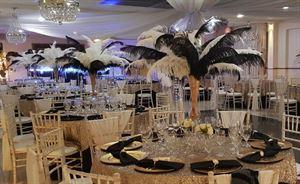 Elegancy Banquet Hall