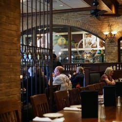 Izzy's Steaks & Chops - San Carlos