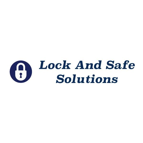 Lock And Safe Solutions