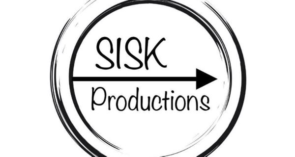 SISK Productions