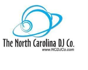 The North Carolina DJ Company