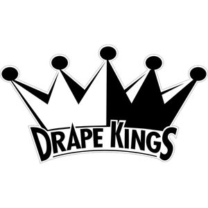 Drape Kings - Event Draping