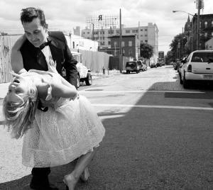 Heather Phelps-Lipton: WEDDINGS