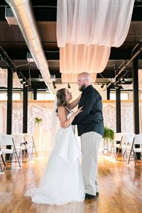 Wedding Venues In Hickory Nc 180 Venues Pricing