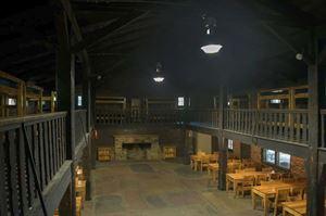 Camp Mad Anthony Wayne Lodge