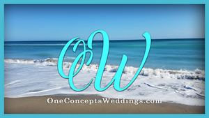 One Concept Weddings