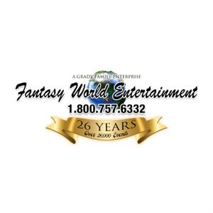 Fantasy World Entertainment