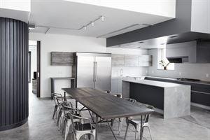 Junction Cove Studio