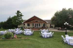 The Cottage Venue