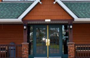 Restaurants And Private Dining In Hayward Wi 180 Places